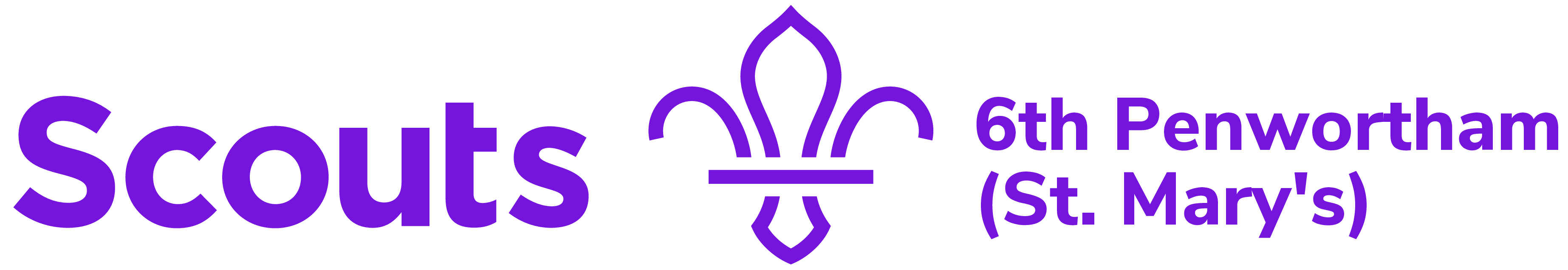 6th Penwortham Scout Group